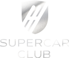 Supercar Club
